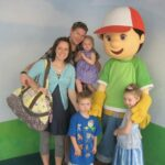 Surviving and Thriving at Disney World with Young Kids 12
