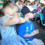 Surviving and Thriving at Disney World with Young Kids 10