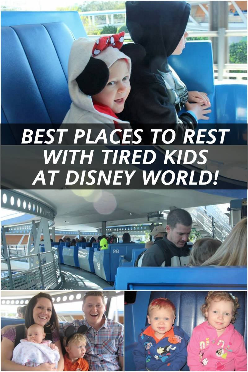 http://allthingswithpurpose.com/wp-content/uploads/2016/03/RESTING-WITH-KIDS-AT-DISNEY.jpg
