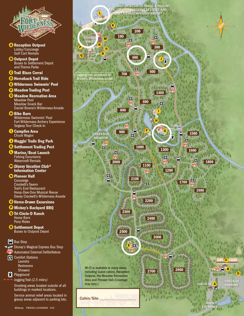 http://allthingswithpurpose.com/wp-content/uploads/2016/04/campground-map.jpg