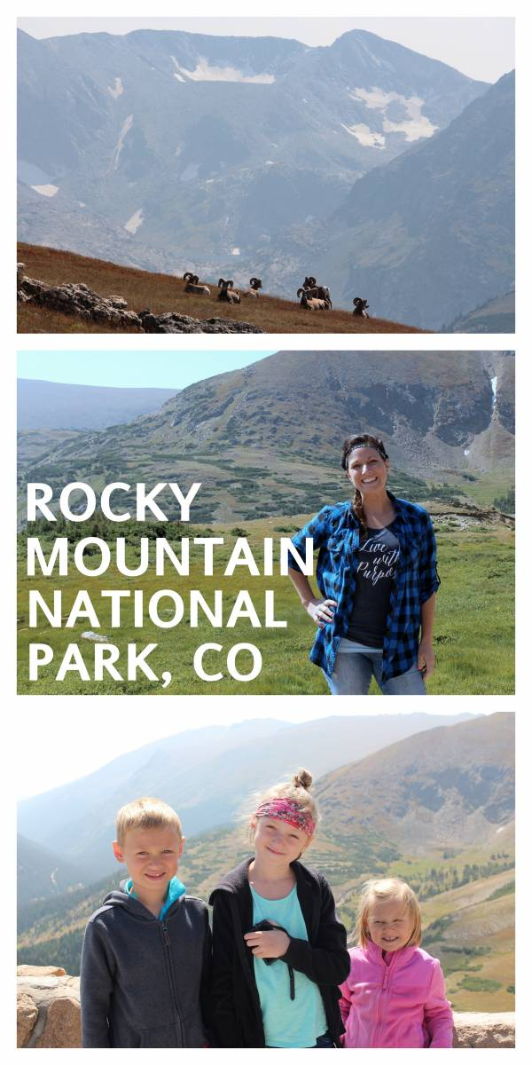http://allthingswithpurpose.com/wp-content/uploads/2016/06/ROCKY-MOUNTAIN-NATIONAL-PARK.jpg