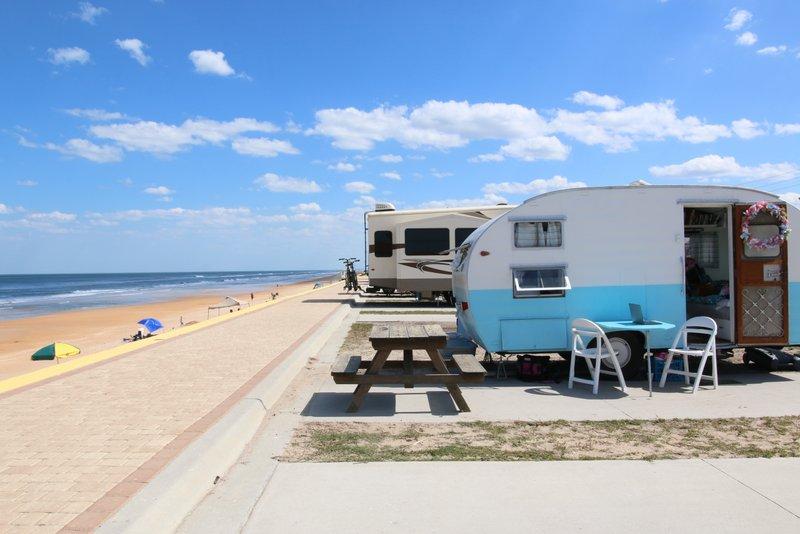 trailer58
