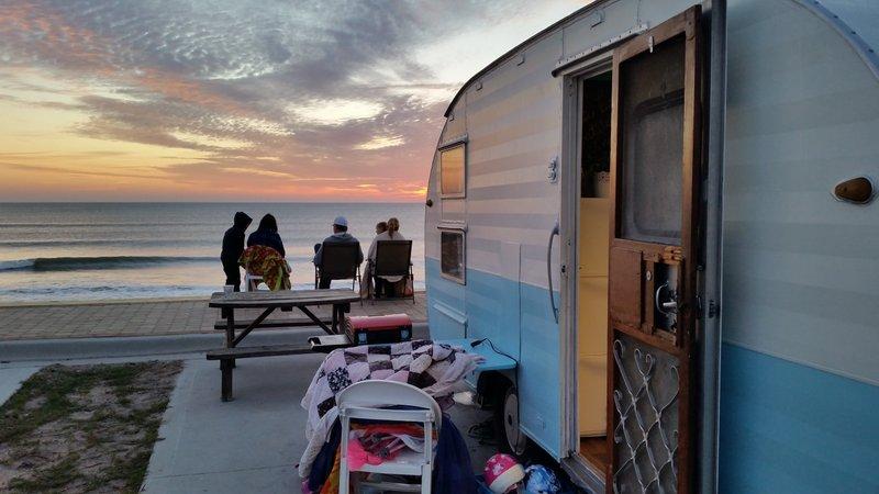 trailer60