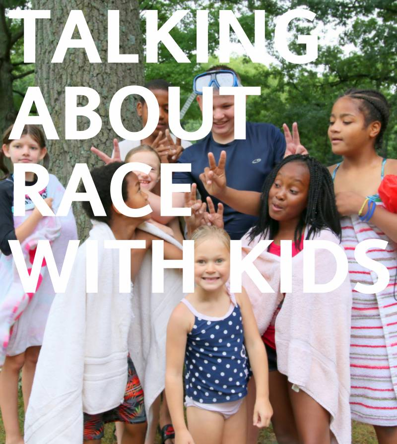http://allthingswithpurpose.com/wp-content/uploads/2016/07/TALKING-ABOUT-RACE.jpg