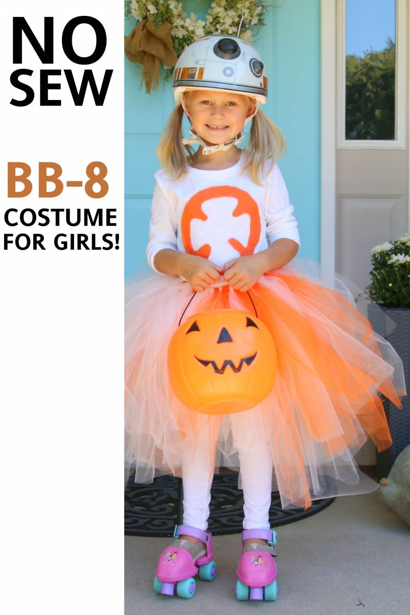 bb8-costume-for-girls