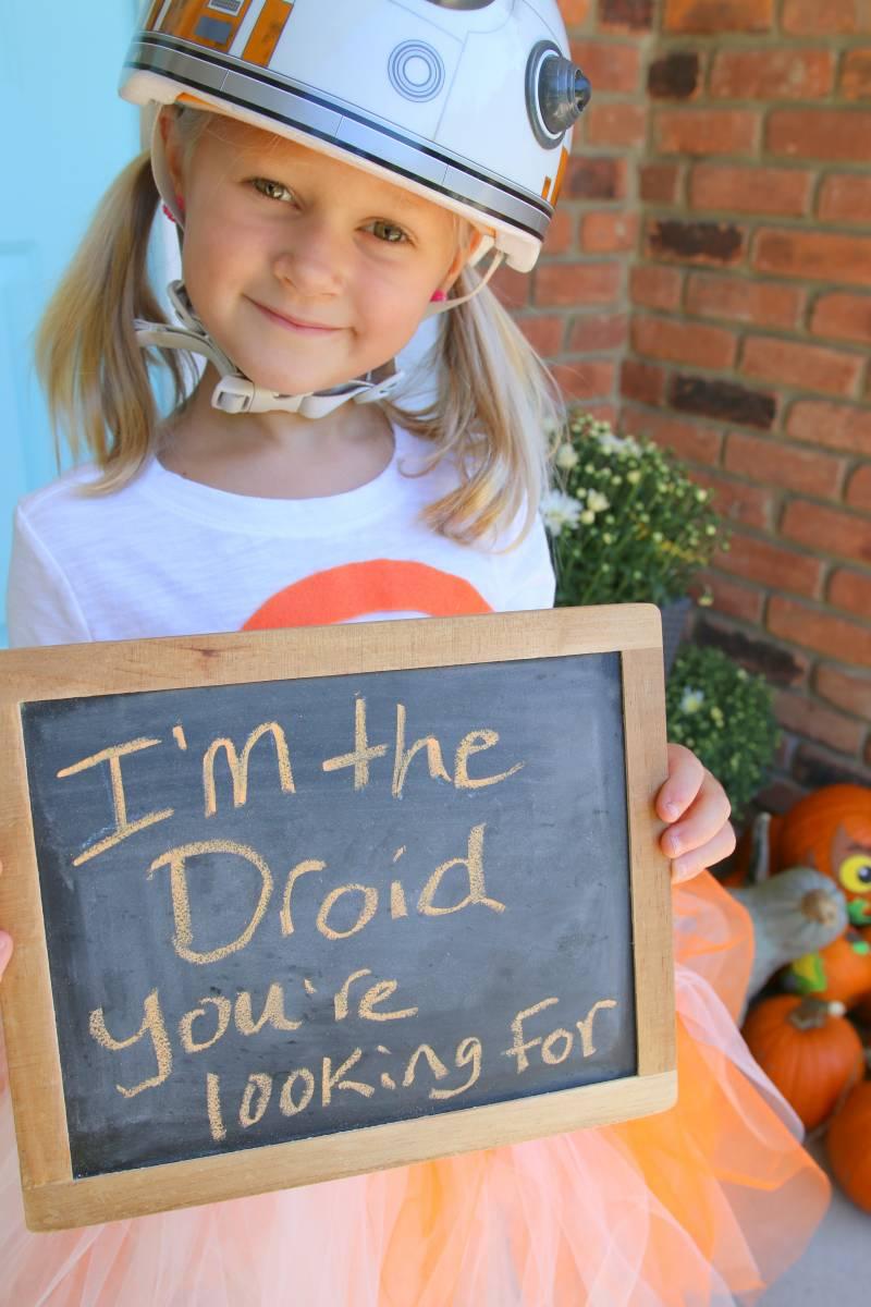 droid-costume