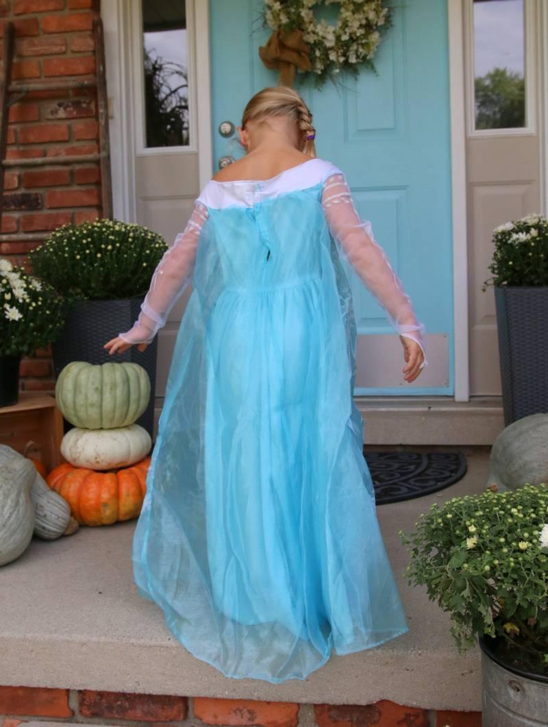 elsa-dress-costume