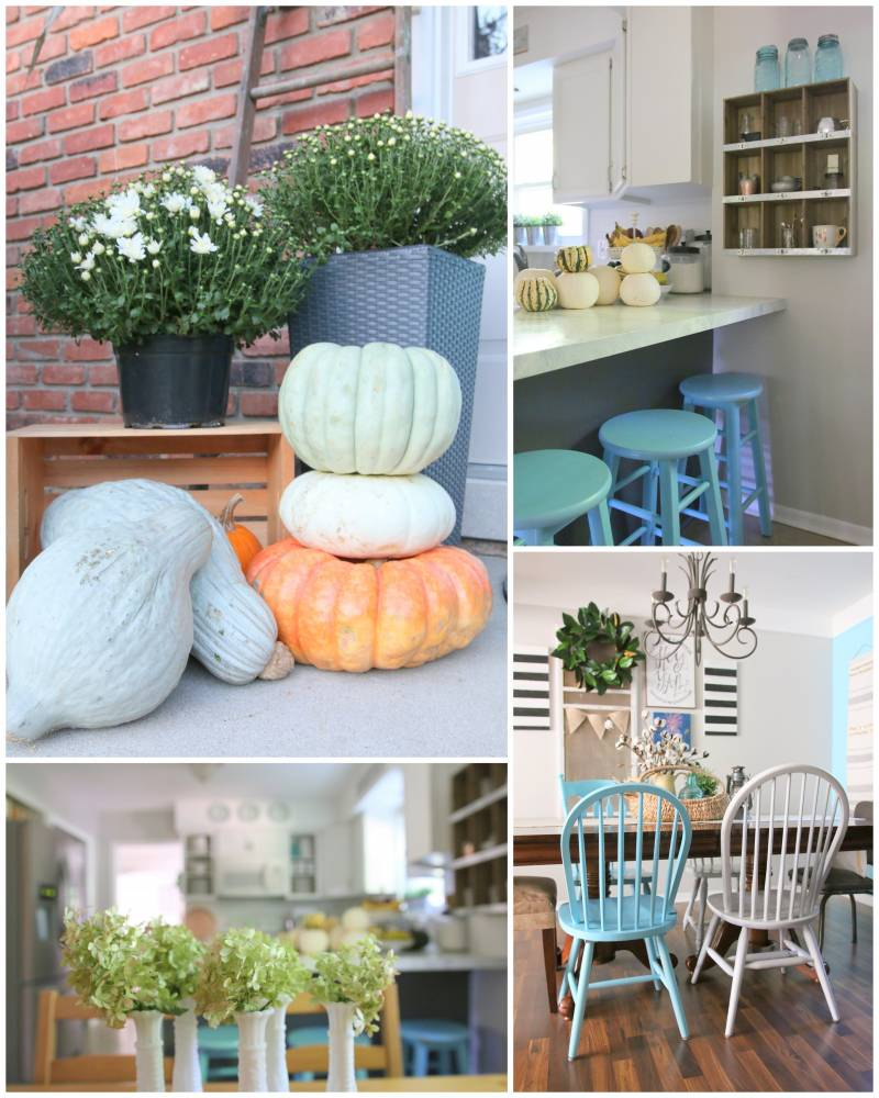 fall-home-tour-2016-all-things-with-purpose