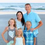 Adoption Update: Counting the Cost
