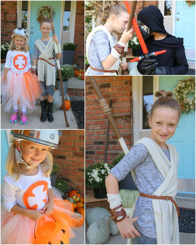 star-wars-sibling-costumes