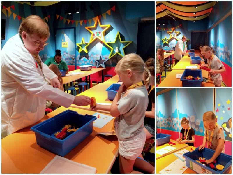 legoland-homeschool