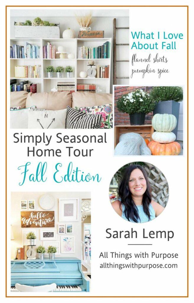 simply-seasonal-fall-tour