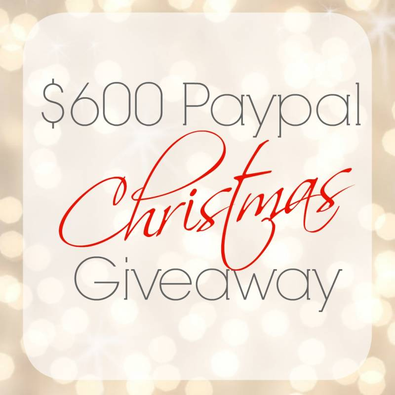 600-giveaway