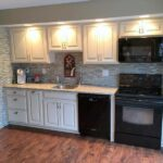 Beautiful Kitchen Remodel on a Budget