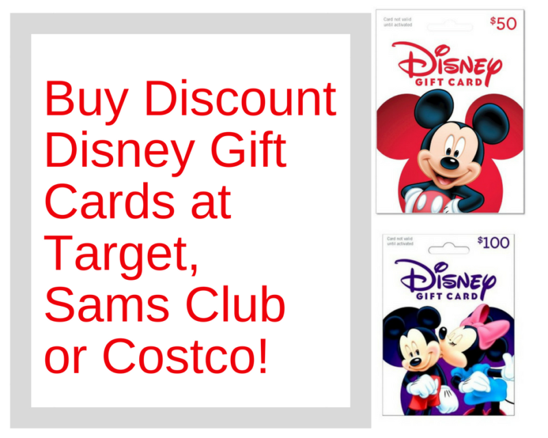 disney world gift card walt disney world gift cards at target gift ftempo 4988