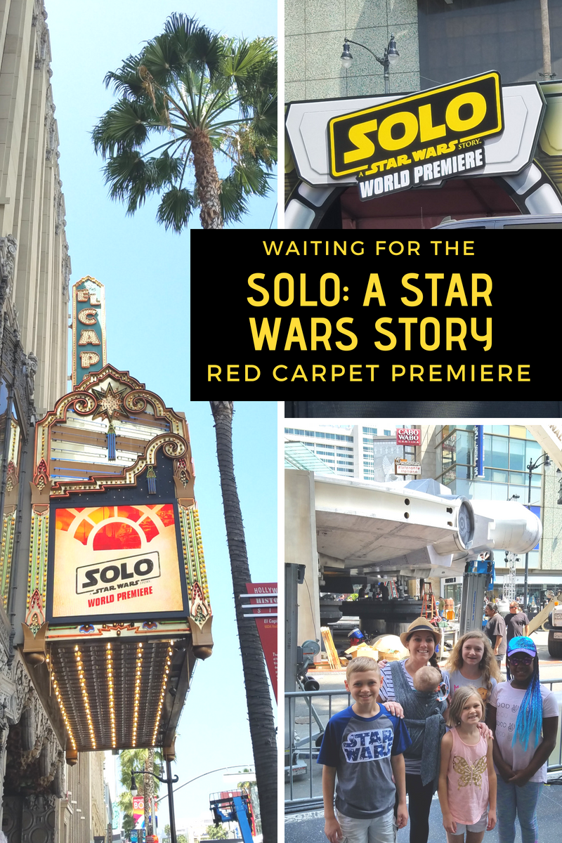 https://www.allthingswithpurpose.com/wp-content/uploads/2018/05/Solo_-A-Star-Wars-Story-Red-Carpet-Premiere.png