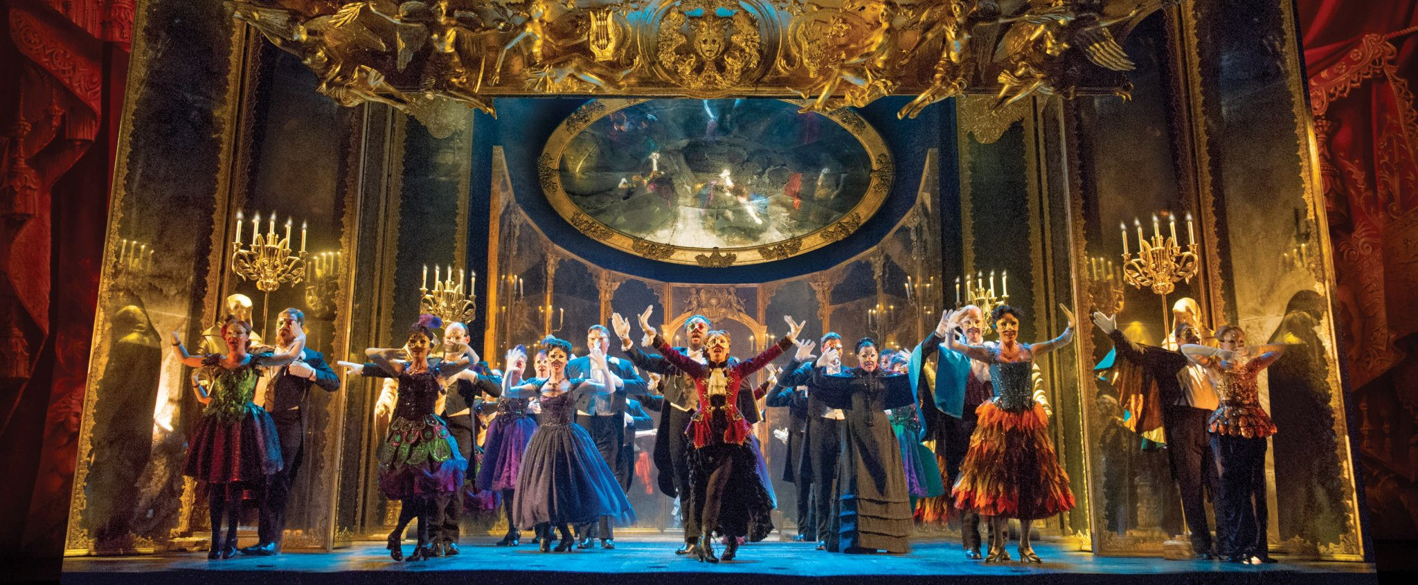 https://www.allthingswithpurpose.com/wp-content/uploads/2018/10/06-the-phantom-of-the-opera-the-company-performs-masquerade-photo-by-alastair-muir.jpg