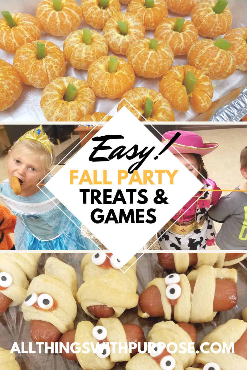 https://www.allthingswithpurpose.com/wp-content/uploads/2018/10/Easy-Fall-Party-Treats-and-Games.png