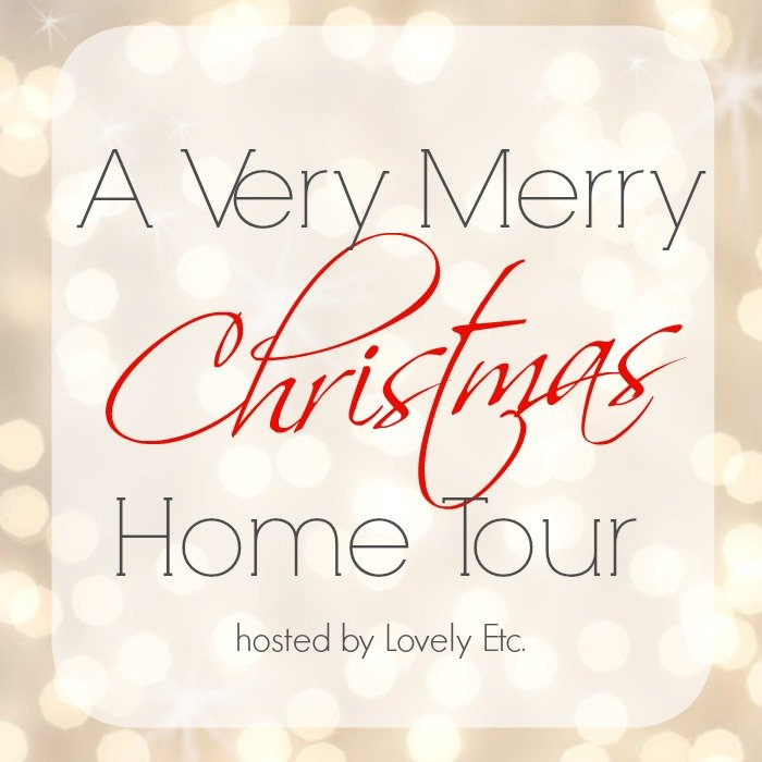 https://www.allthingswithpurpose.com/wp-content/uploads/2018/11/christmas-home-tour-square.jpg
