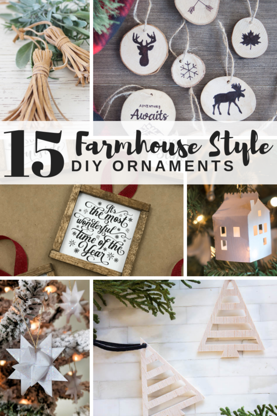 https://www.allthingswithpurpose.com/wp-content/uploads/2018/12/15-Farmhouse-Style-DIY-Ornaments-that-are-Simple-to-Make-560x840.png
