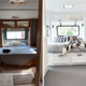 Our 90's RV Renovation All Things with Purpose Sarah Lemp 99