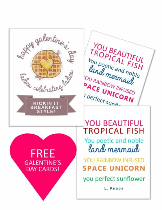 https://www.allthingswithpurpose.com/wp-content/uploads/2019/02/Printable-Galentines-Day-Cards-560x725.jpg