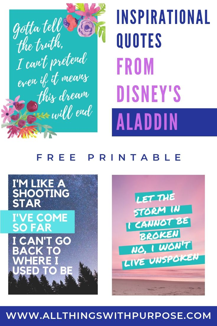 image about Free Printable Pretend Disney Tickets referred to as Totally free Printable Photographs and Wallpaper: Estimates versus Disneys
