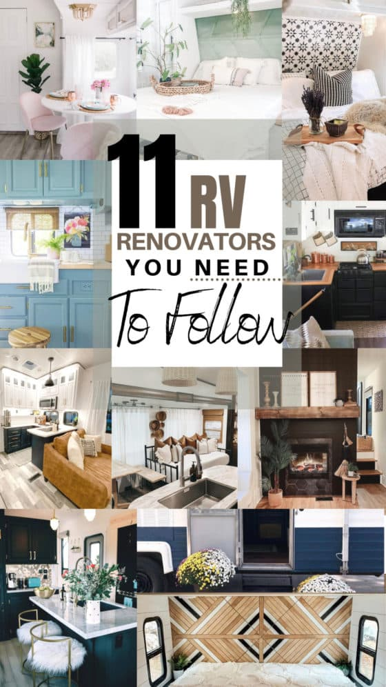 https://www.allthingswithpurpose.com/wp-content/uploads/2020/08/RV-Renovators-You-Need-to-Follow-Insta-Story-560x996.jpg