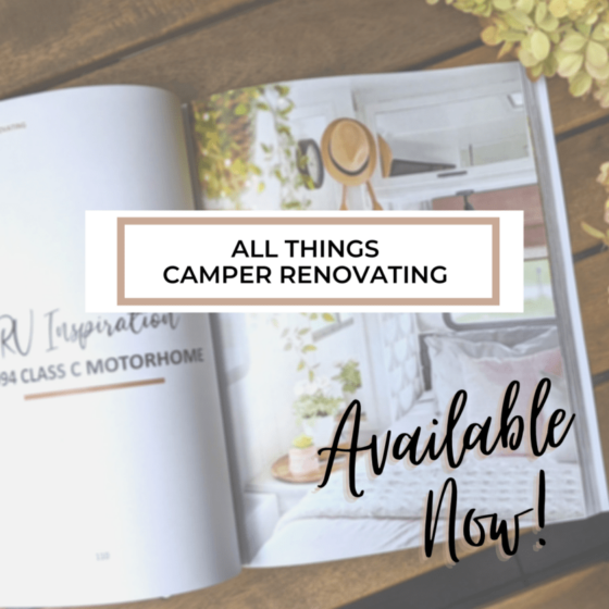 https://www.allthingswithpurpose.com/wp-content/uploads/2020/10/ALL-THINGS-CAMPER-RENOVATING-560x560.png