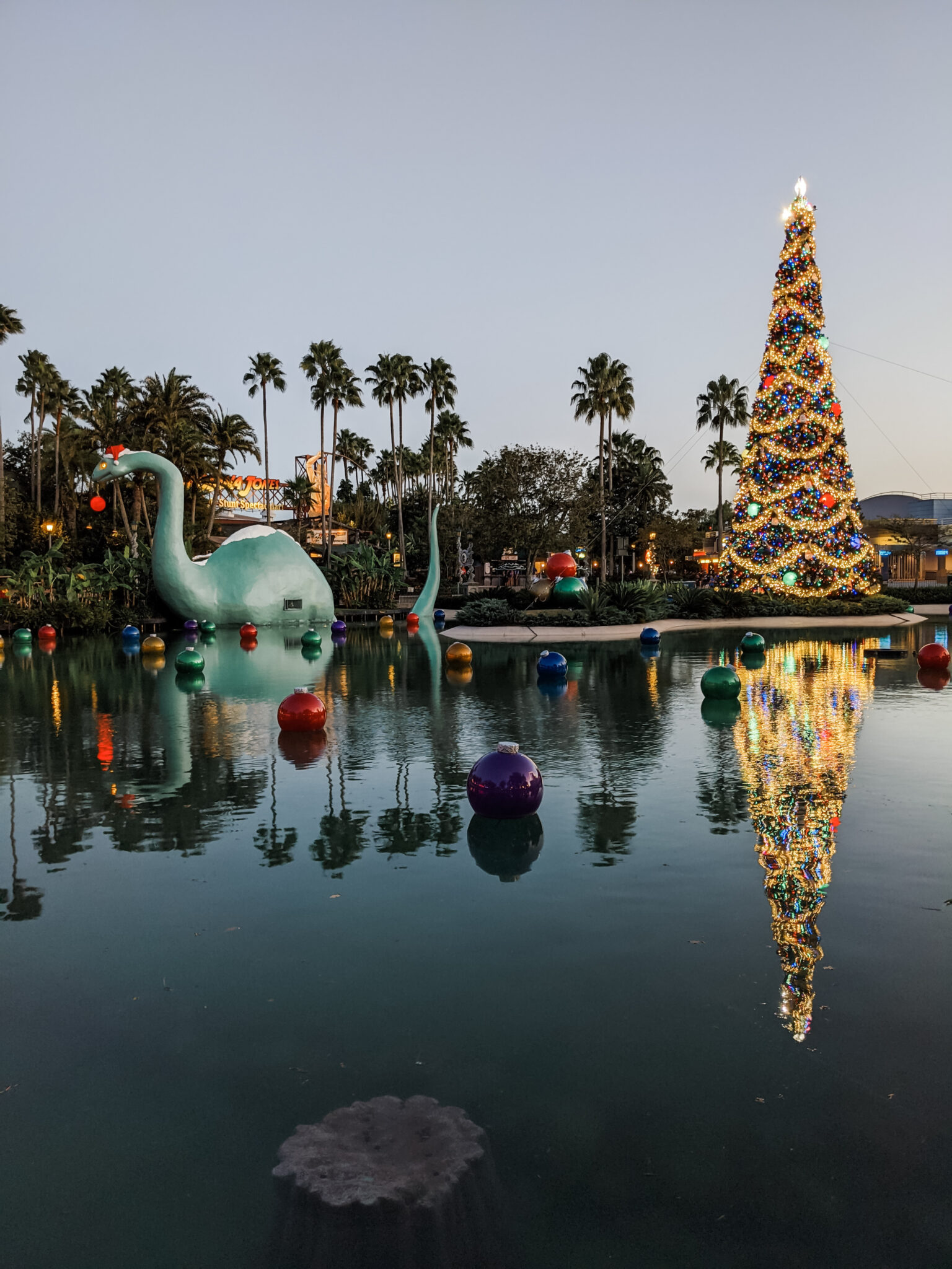 Guide to the 2020 Christmas Season at Walt Disney World All Things with Purpose Sarah Lemp 24