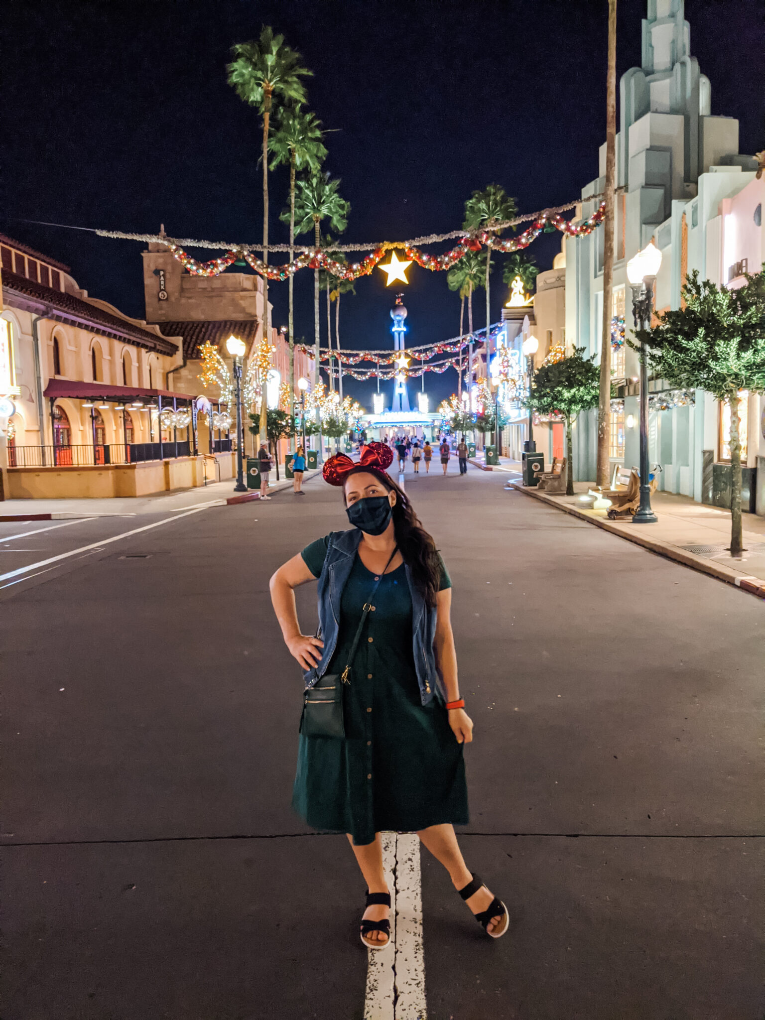 Creative Pictures to Take at Disney World While Wearing a Mask All Things with Purpose Sarah Lemp