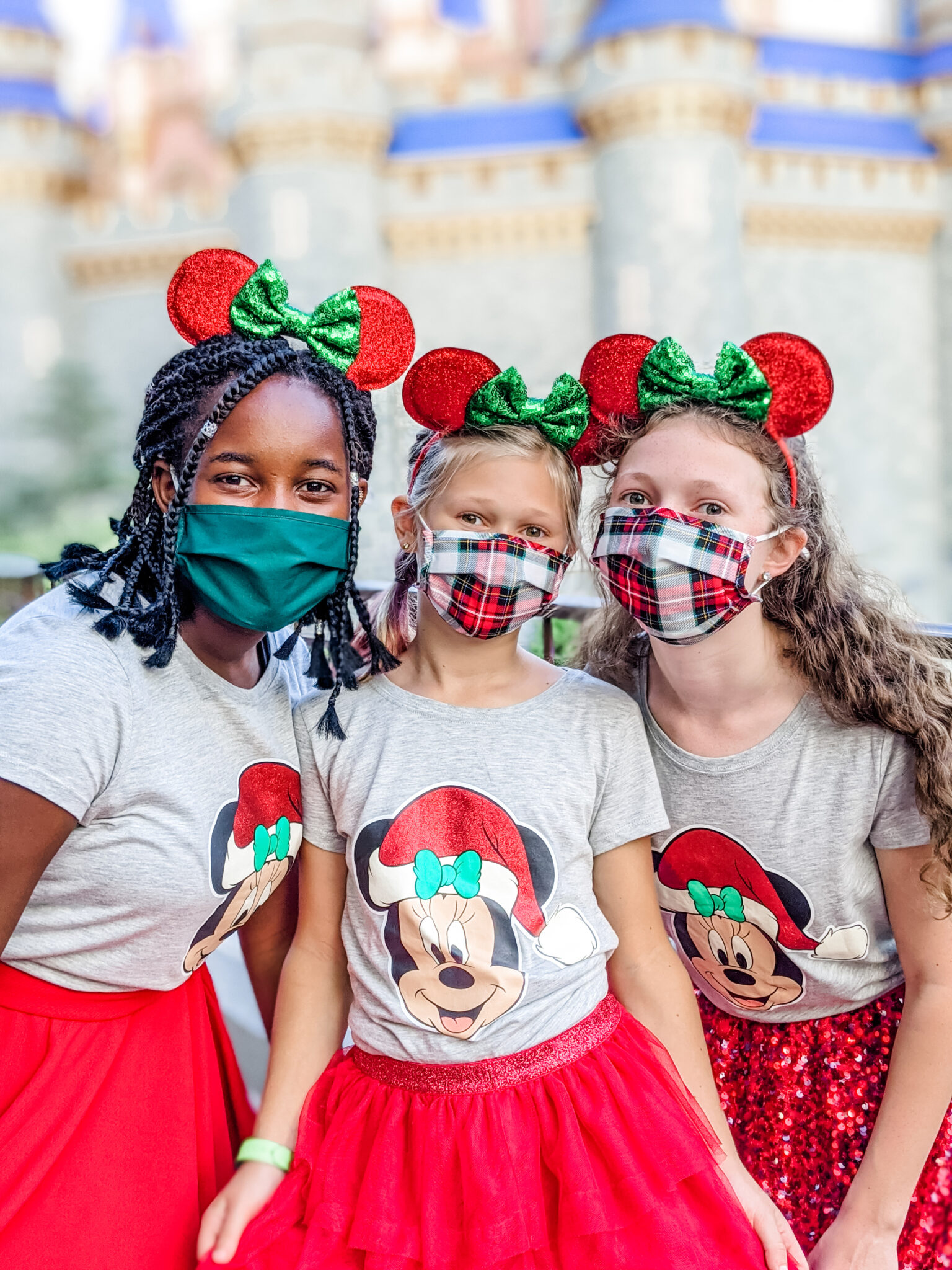 Guide to the 2020 Christmas Season at Walt Disney World All Things with Purpose Sarah Lemp 19
