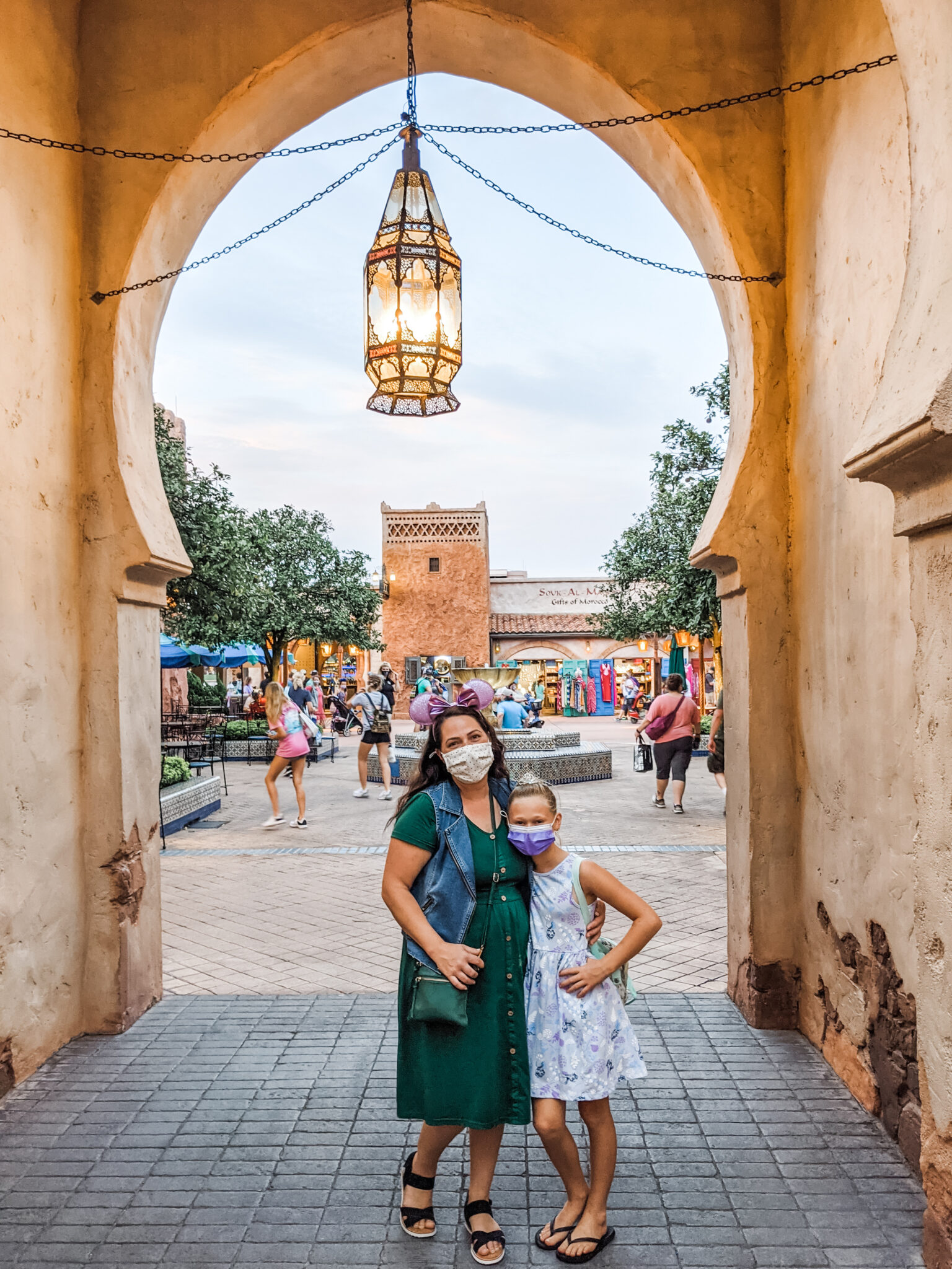 Guide to the 2020 Christmas Season at Walt Disney World All Things with Purpose Sarah Lemp 10