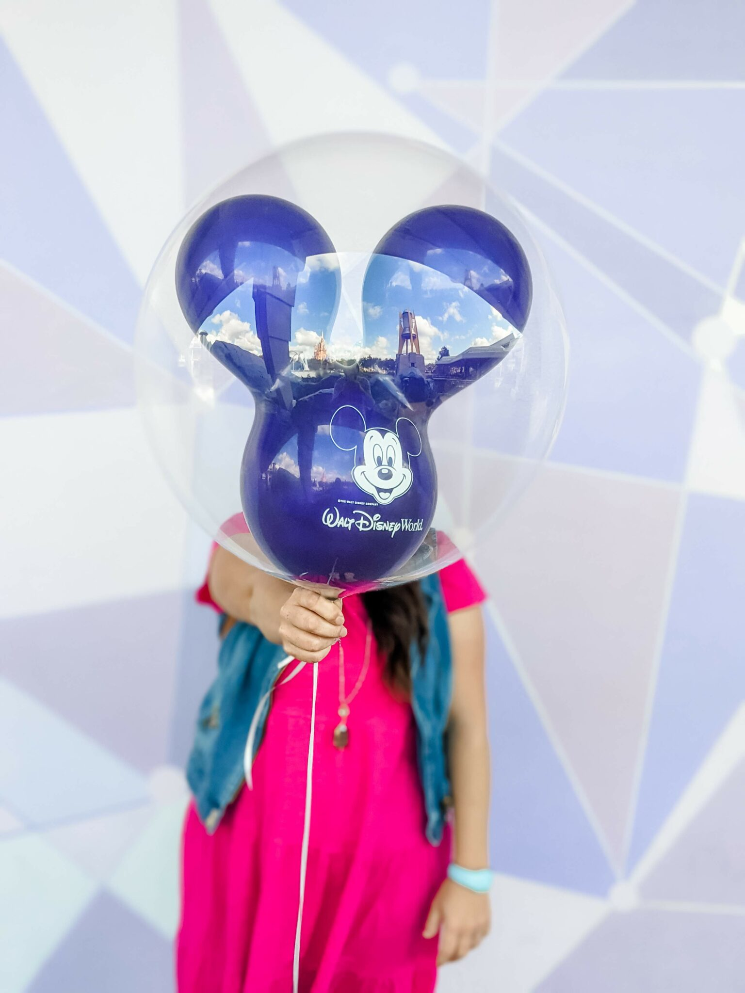Tips for Taking Great Pictures at Disney World While Wearing a Mask All Things with Purpose Sarah Lemp 6