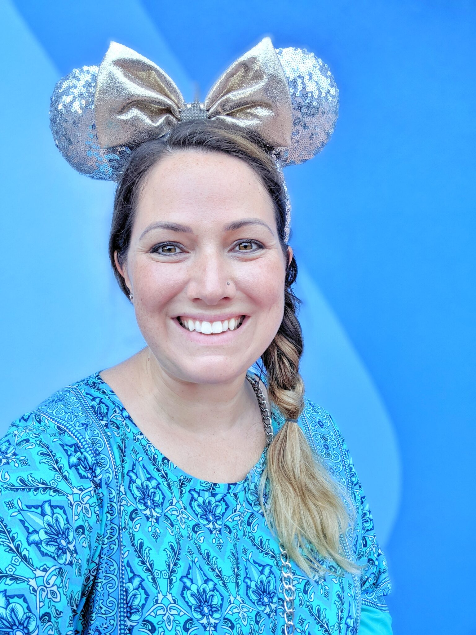 Best Spots for Photos at Walt Disney World All Things with Purpose Sarah Lemp 11