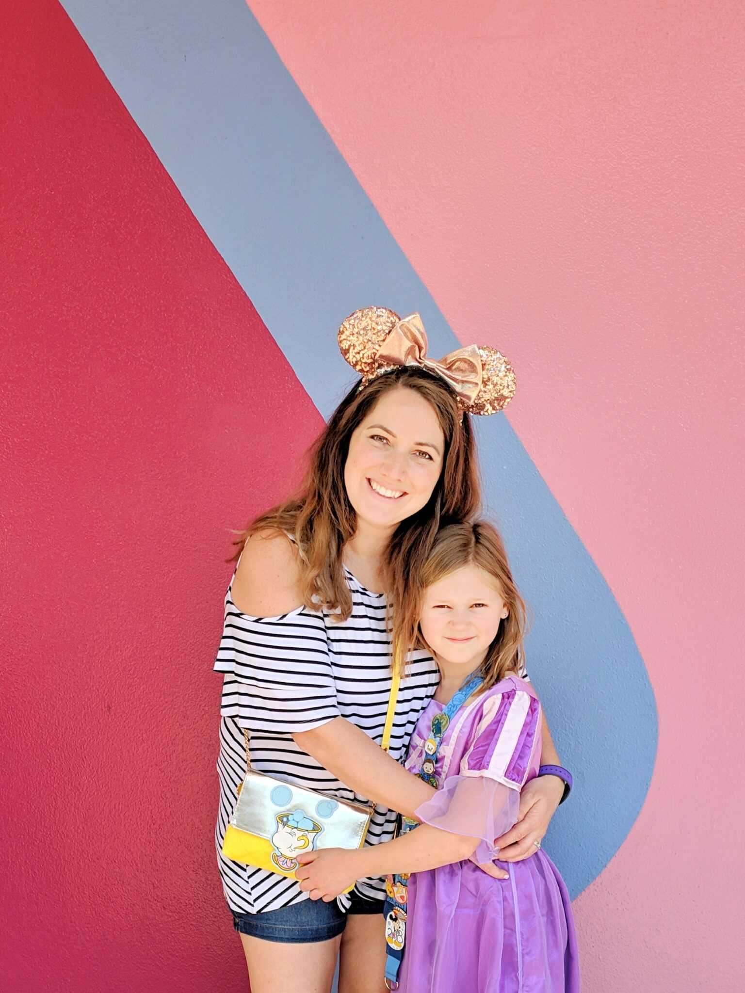 Best Spots for Photos at Walt Disney World All Things with Purpose Sarah Lemp 12