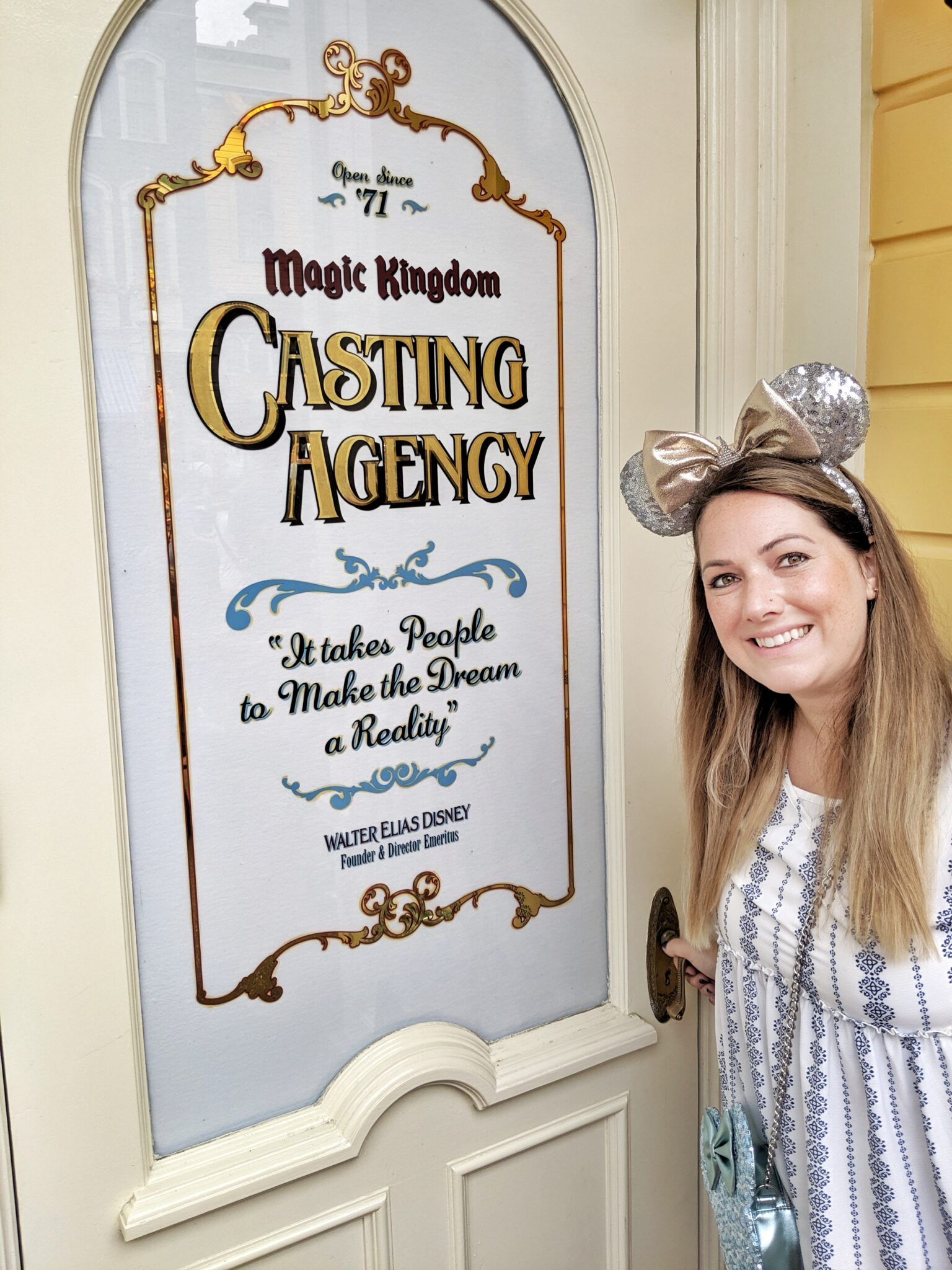 Best Spots for Photos at Walt Disney World All Things with Purpose Sarah Lemp 9