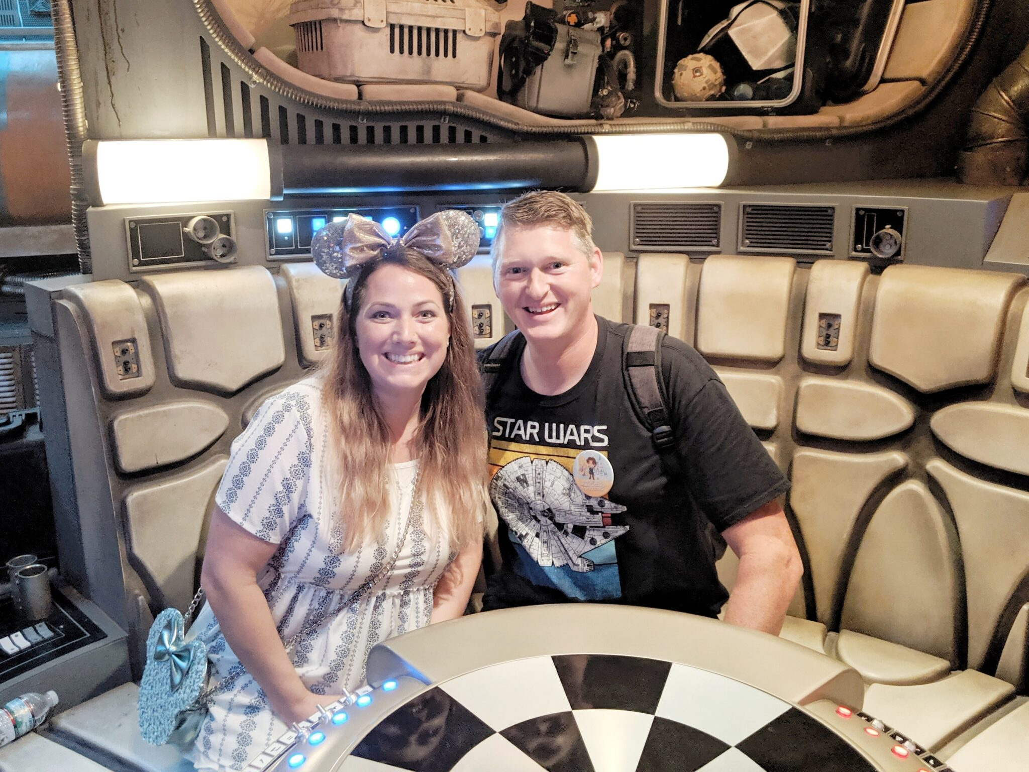 Best Spots for Photos at Walt Disney World All Things with Purpose Sarah Lemp 7
