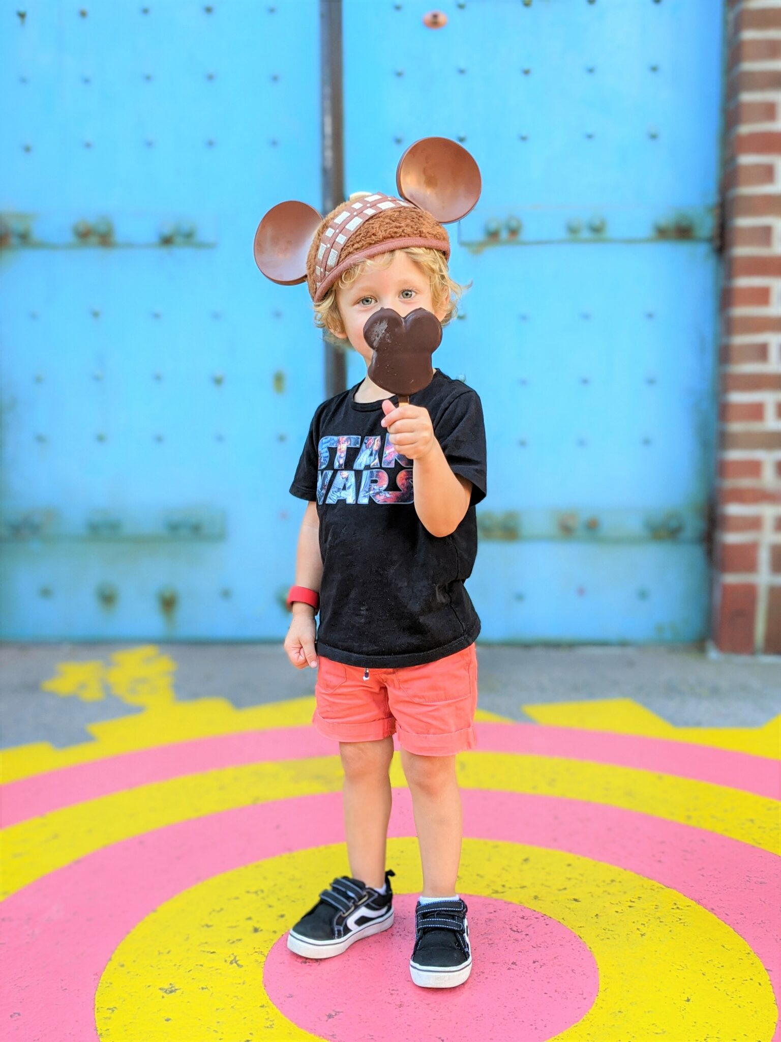 Best Spots for Photos at Walt Disney World All Things with Purpose Sarah Lemp 3