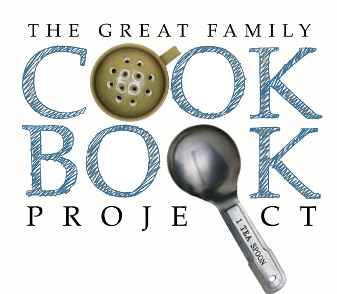 How to Create a Custom Family Cook-Book the Easy Way All Things with Purpose Sarah Lemp 4