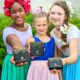Our Favorite Items from the ShopDisney Ultimate Princess Celebration for Tweens and Teens All Things with Purpose Sarah Lemp 9