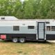 You Have to See This Amazing Star Wars Themed RV Reno All Things with Purpose Sarah Lemp 15