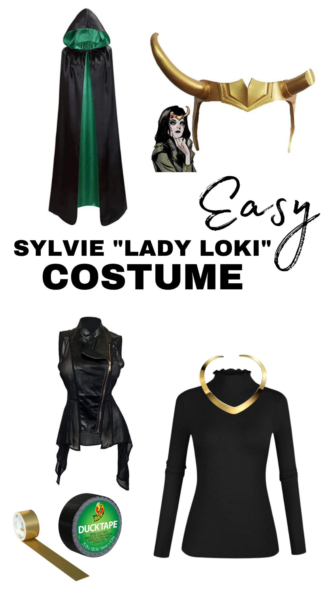 East DIY Marvel Themed Costumes for Halloween Using Regular Clothes All Things with Purpose Sarah Lemp 1